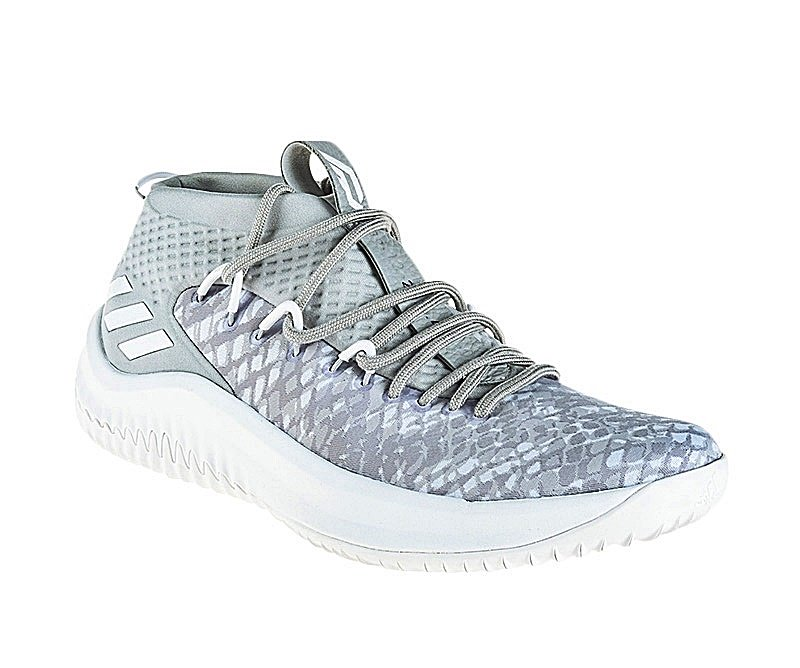 huge selection of 5f439 a0996 Adidas Dame 4