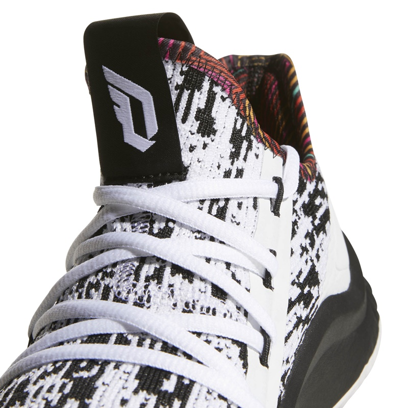 size 40 3ed77 64e27 ... Adidas Dame D.O.L.L.A.