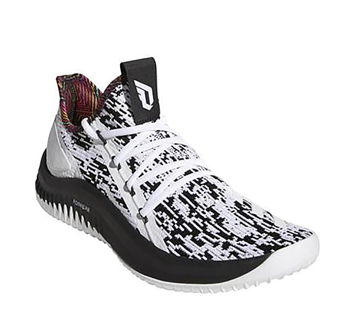 purchase cheap 75c51 1c02e Adidas Dame D.O.L.L.A.