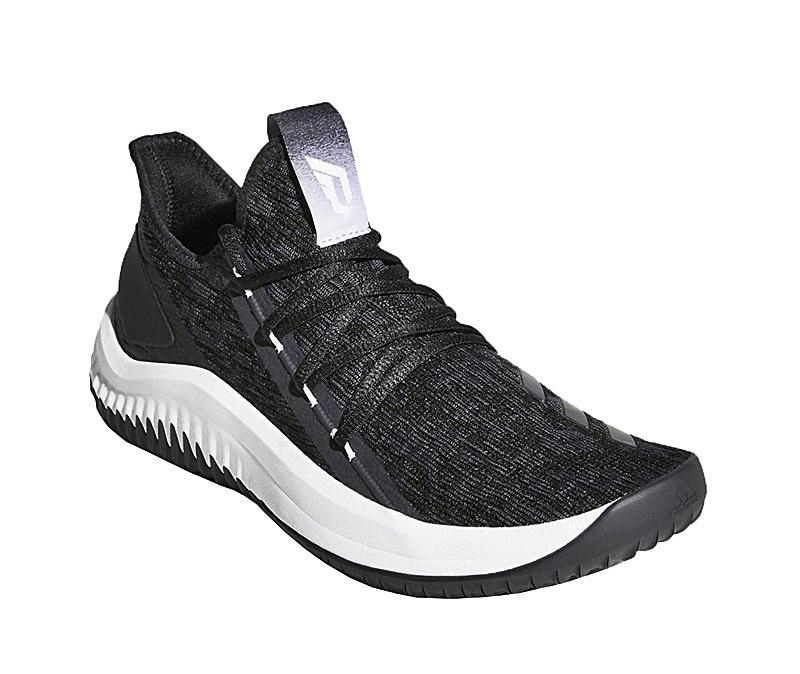 wholesale dealer dbced 9a987 Adidas Dame D.O.L.L.A