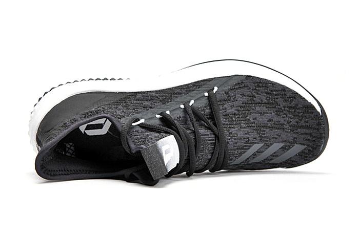 cheap for discount 312cc f4220 ... Adidas Dame D.O.L.L.A
