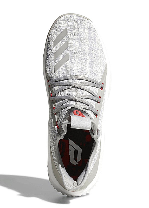 new arrival 59821 aa627 ... Adidas Dame D.O.L.L.A