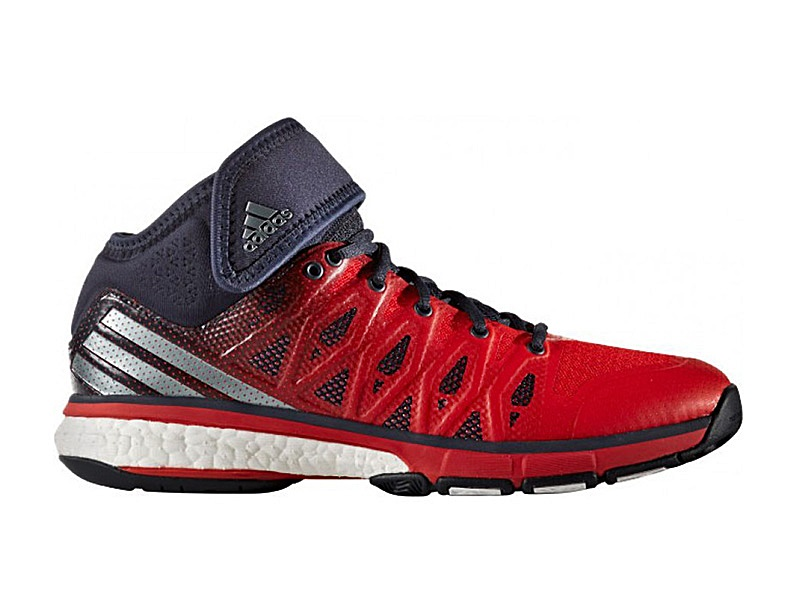 adidas volley energy boost 63% di sconto sglabs.it