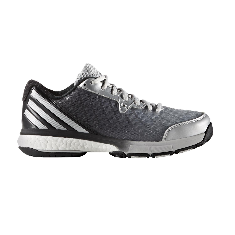 half off 61dd8 941fe official store venta entrenadores blanco zapatos boost adidas ultra uncaged textile  upper synthetic sole adidas gua yang a1aa4 7059c  discount adidas energy ...