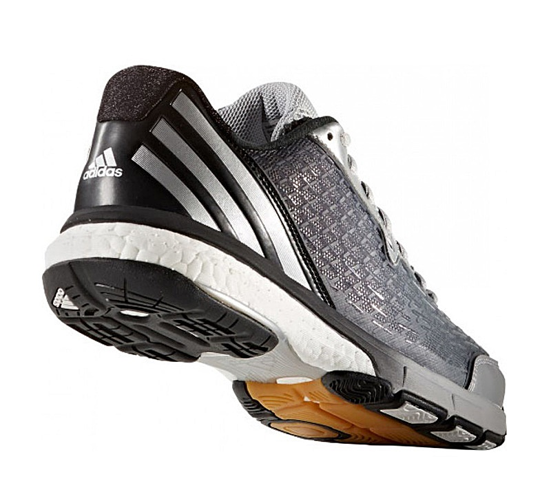 9831df694f85c ... discount adidas energy volley boost 2.0 w grey black f7aeb 5cba4