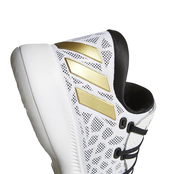 Adidas Harden BE Blonde manelsanchez.pt