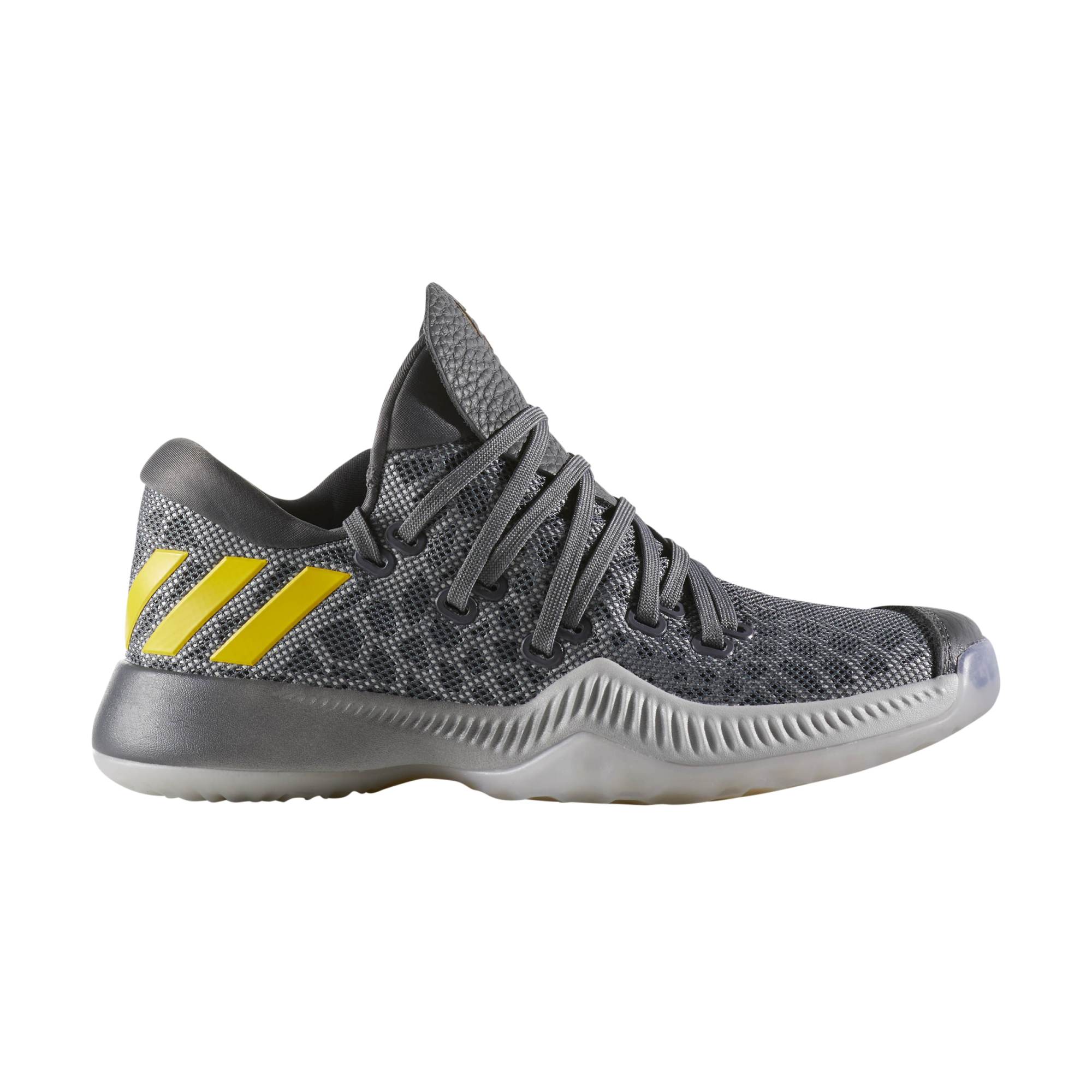 100% authentic 791a8 dd7b9 Adidas Harden B E