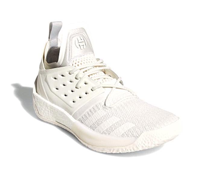 Adidas Harden Vol. 2 \
