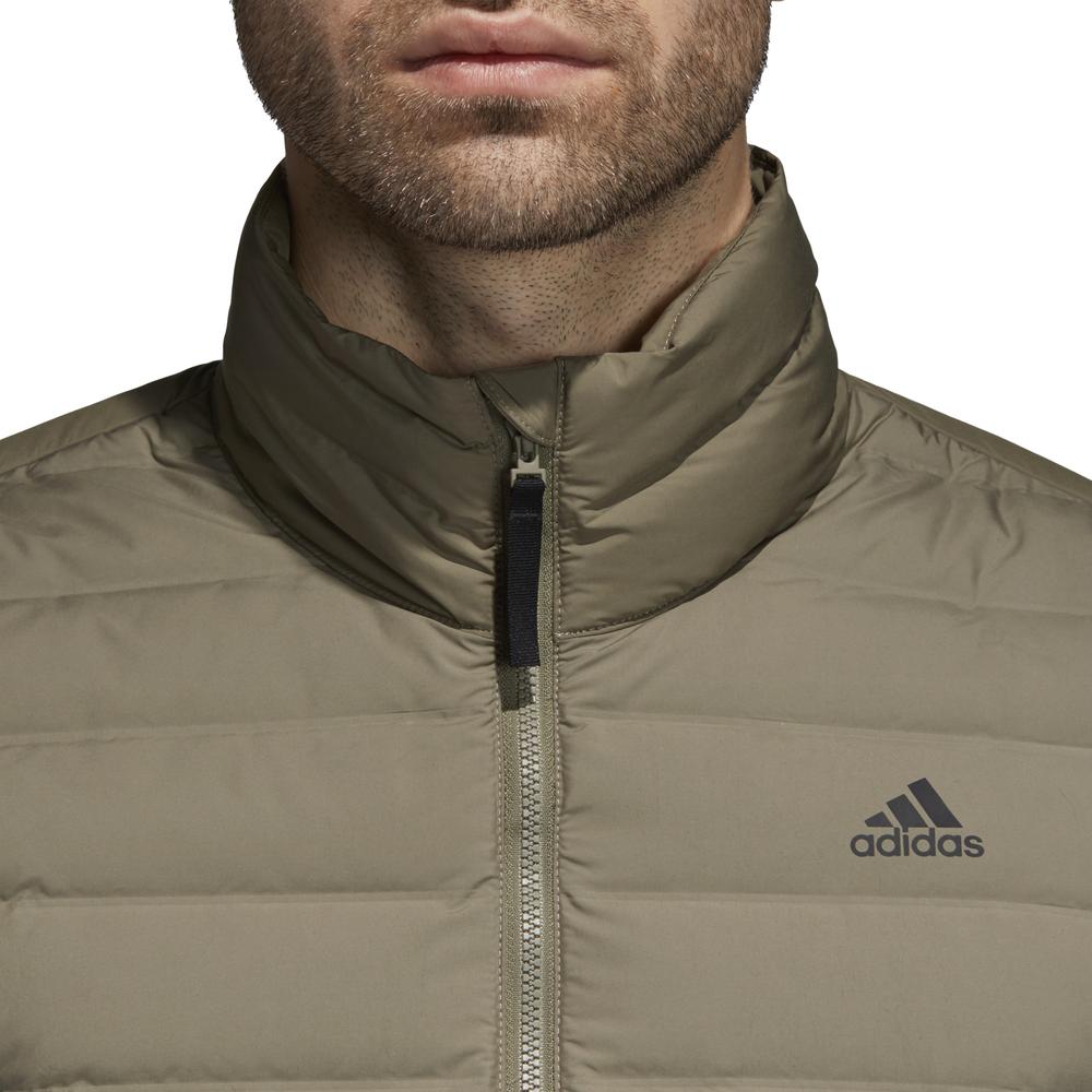 Adidas Jacket Varilite Soft (Cargo) manelsanchez.pt