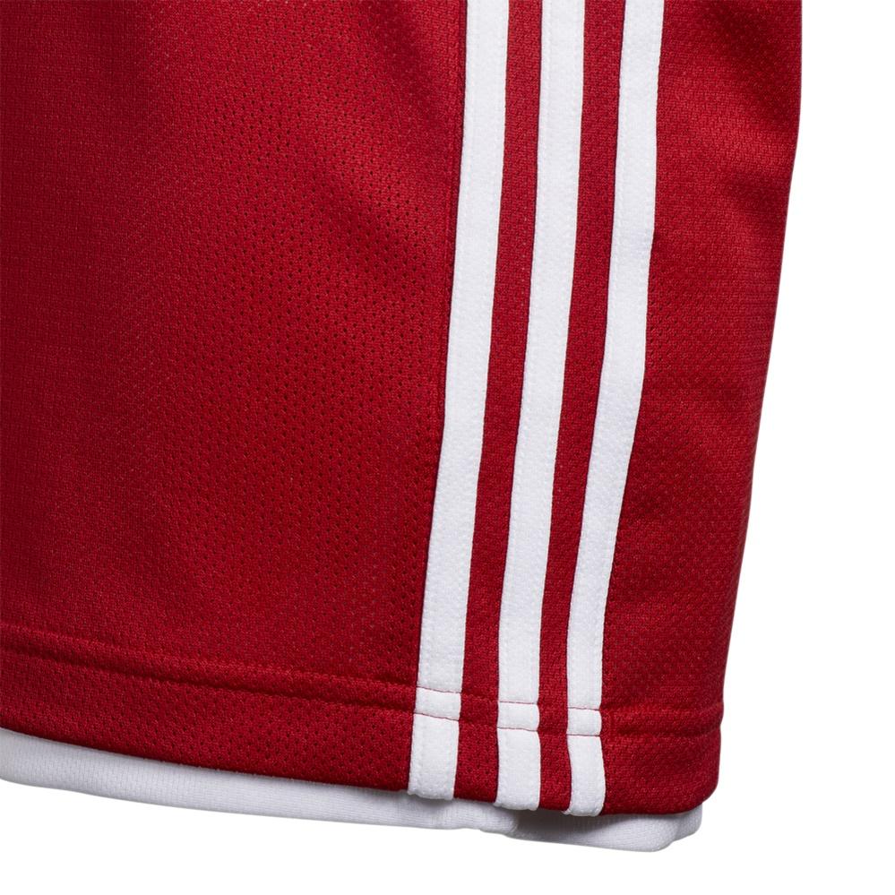 35919d8cb Adidas Junior 3G Speed Reversible BB Jersey (Power Red/white)