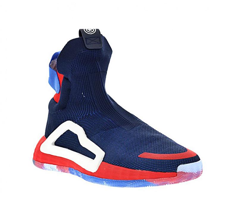 Adidas N3xt L3v3l \