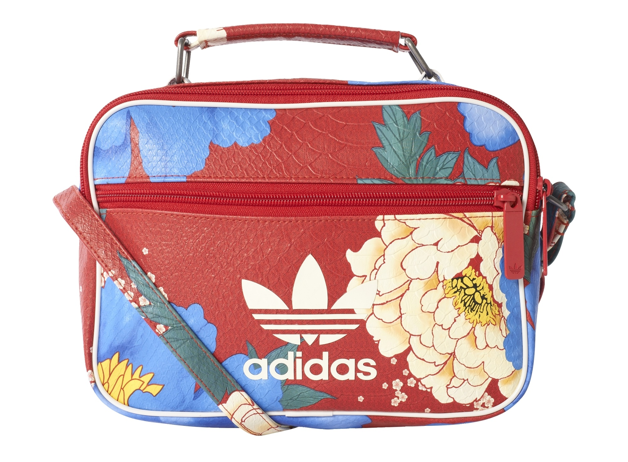 Adidas Originals Airliner Mini Bag AOP