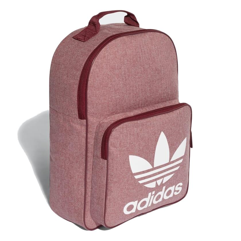 Adidas Originals Gymsack Trefoil Casual (Collegiate Burgundy