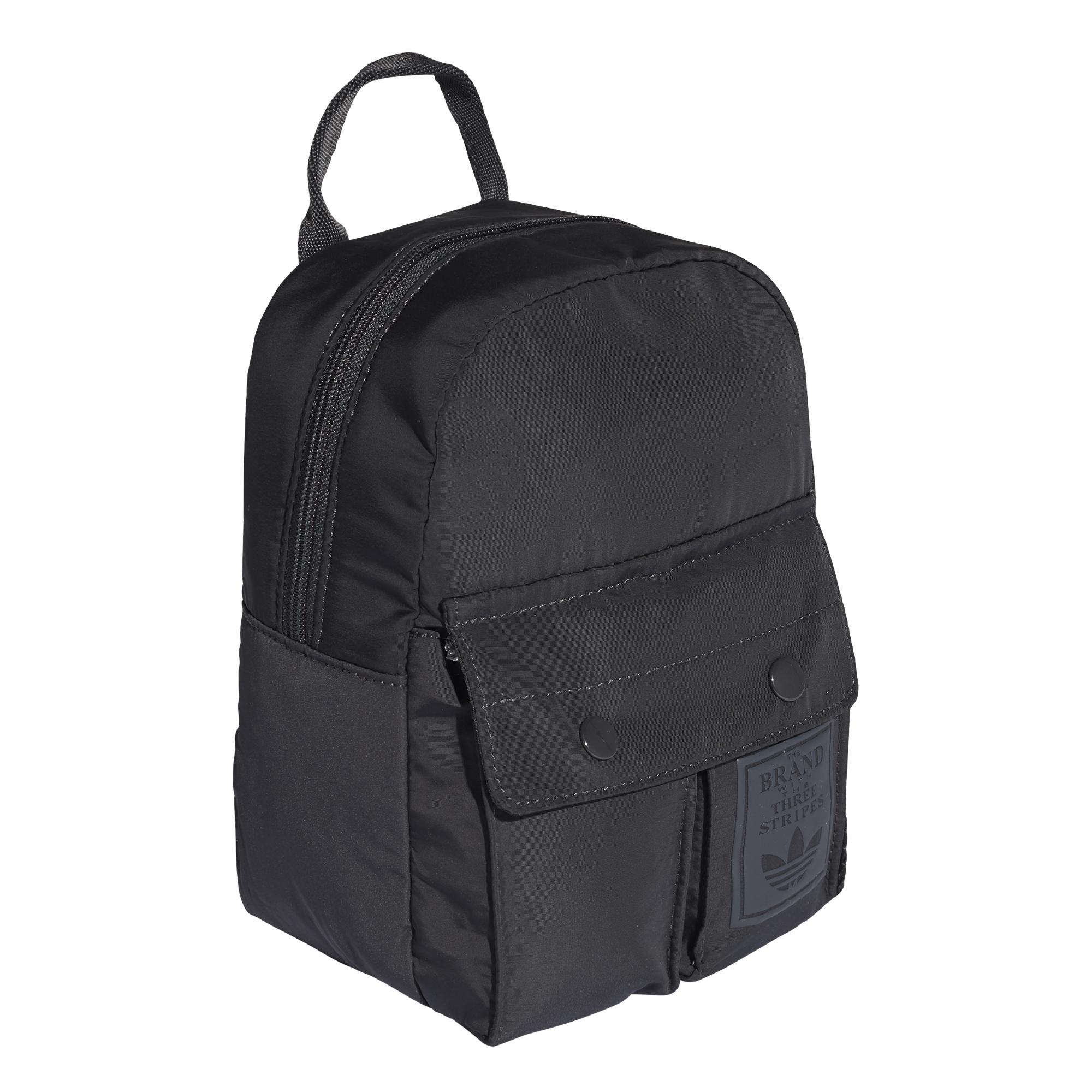 Adidas Originals Backpack Classic X Mini Vintage 0f3e0e8261