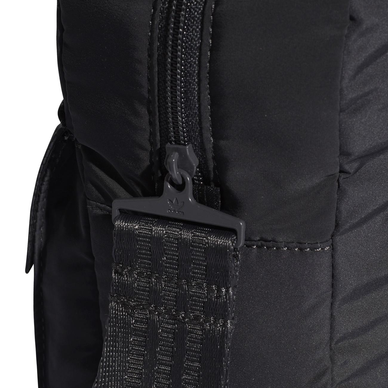 ... Adidas Originals Backpack Classic X Mini Vintage, ... 9b577cbe7c