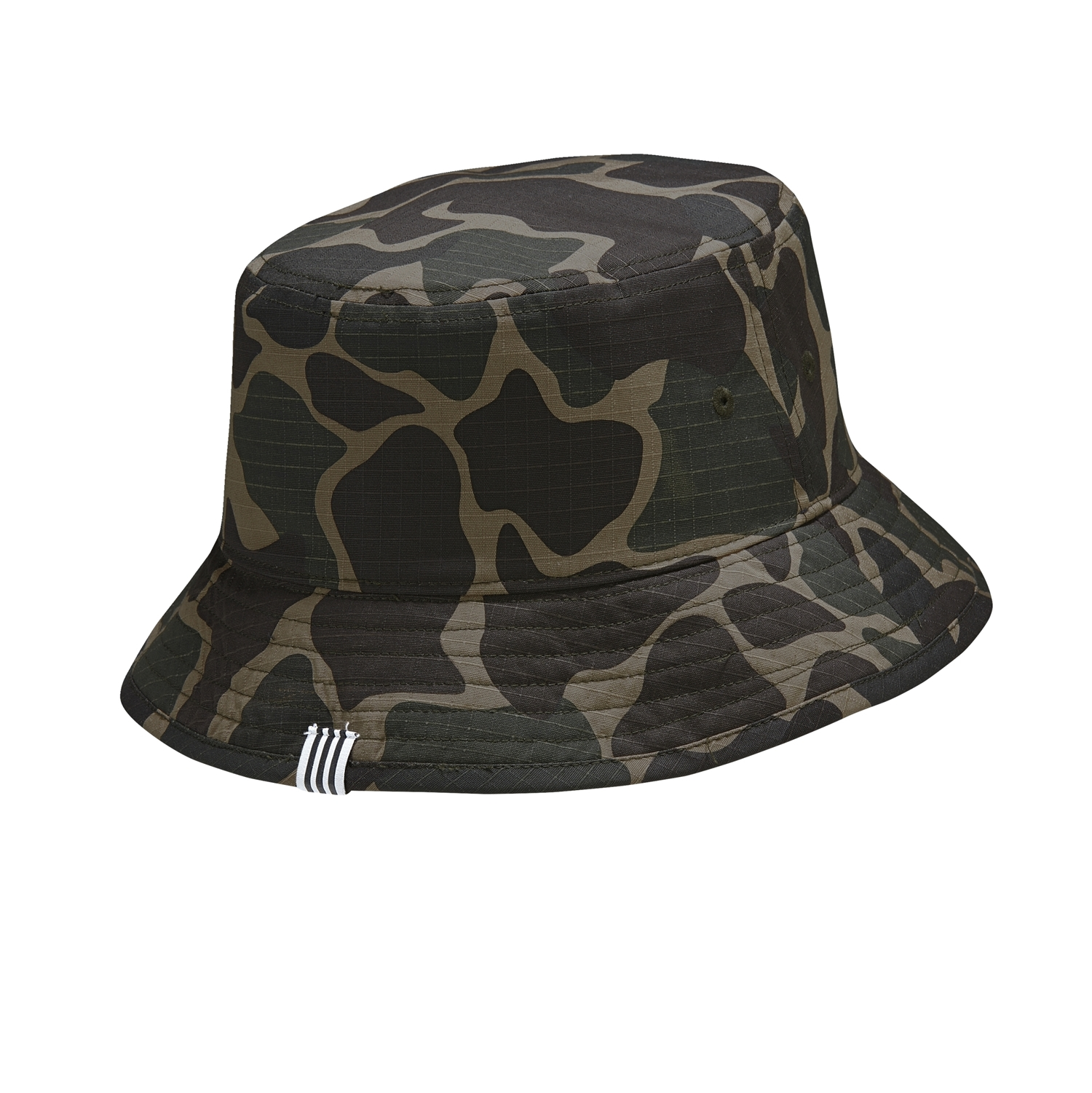 b29a773f363 Adidas Originals Bucket Hat Camo