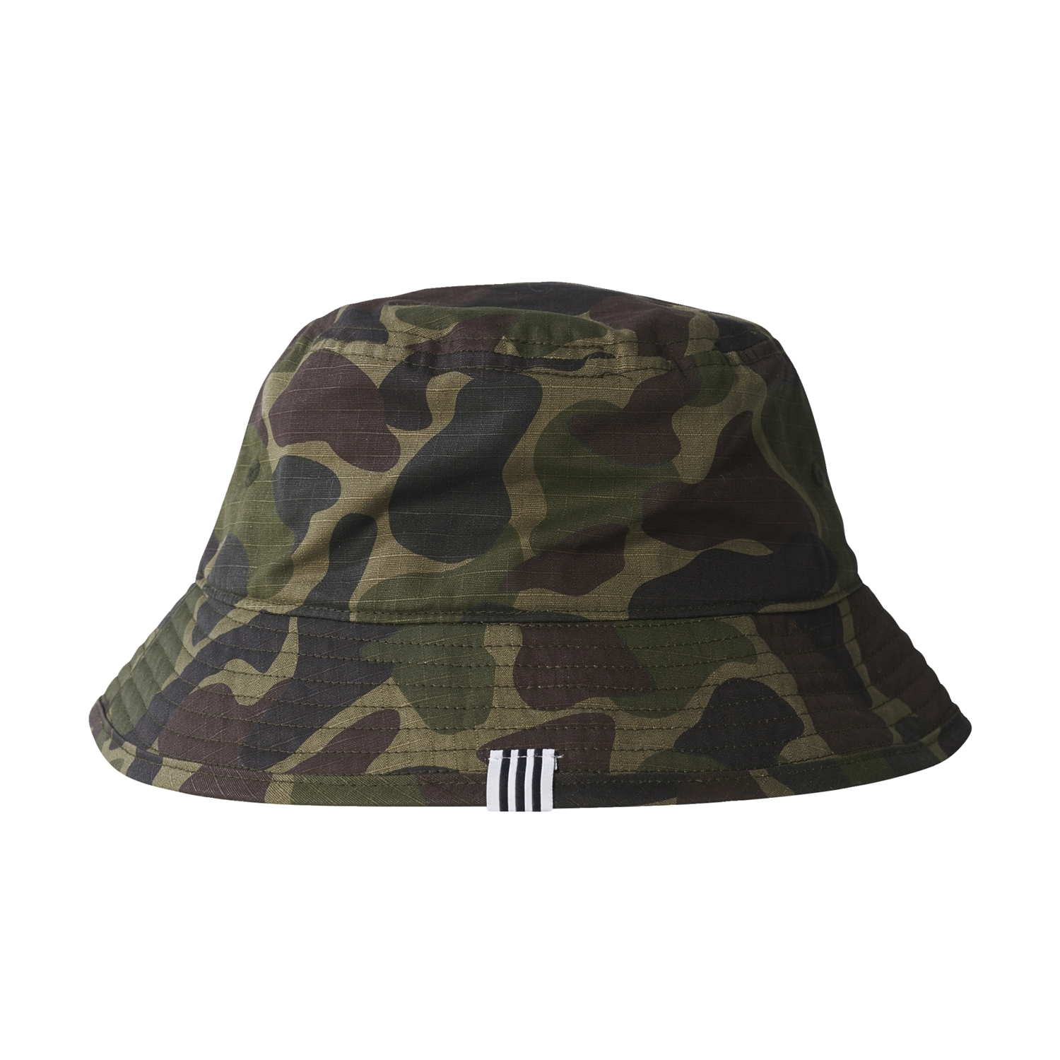 299edb3af91 ... Adidas Originals Bucket Hat Camo