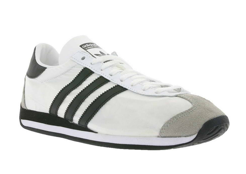 finest selection 11df8 9a0be Adidas Originals Country OG