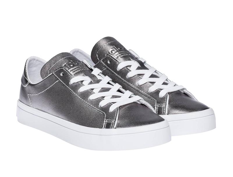 Adidas Originals Court Vantage W manelsanchez.pt