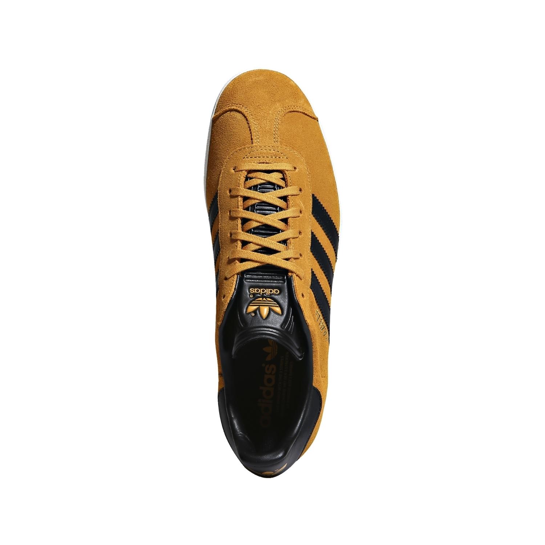 Adidas Originals Gazelle - manelsanchez.pt