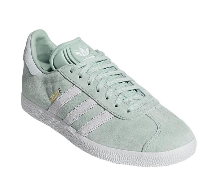 1fbdbb71 Adidas Originals Gazelle W