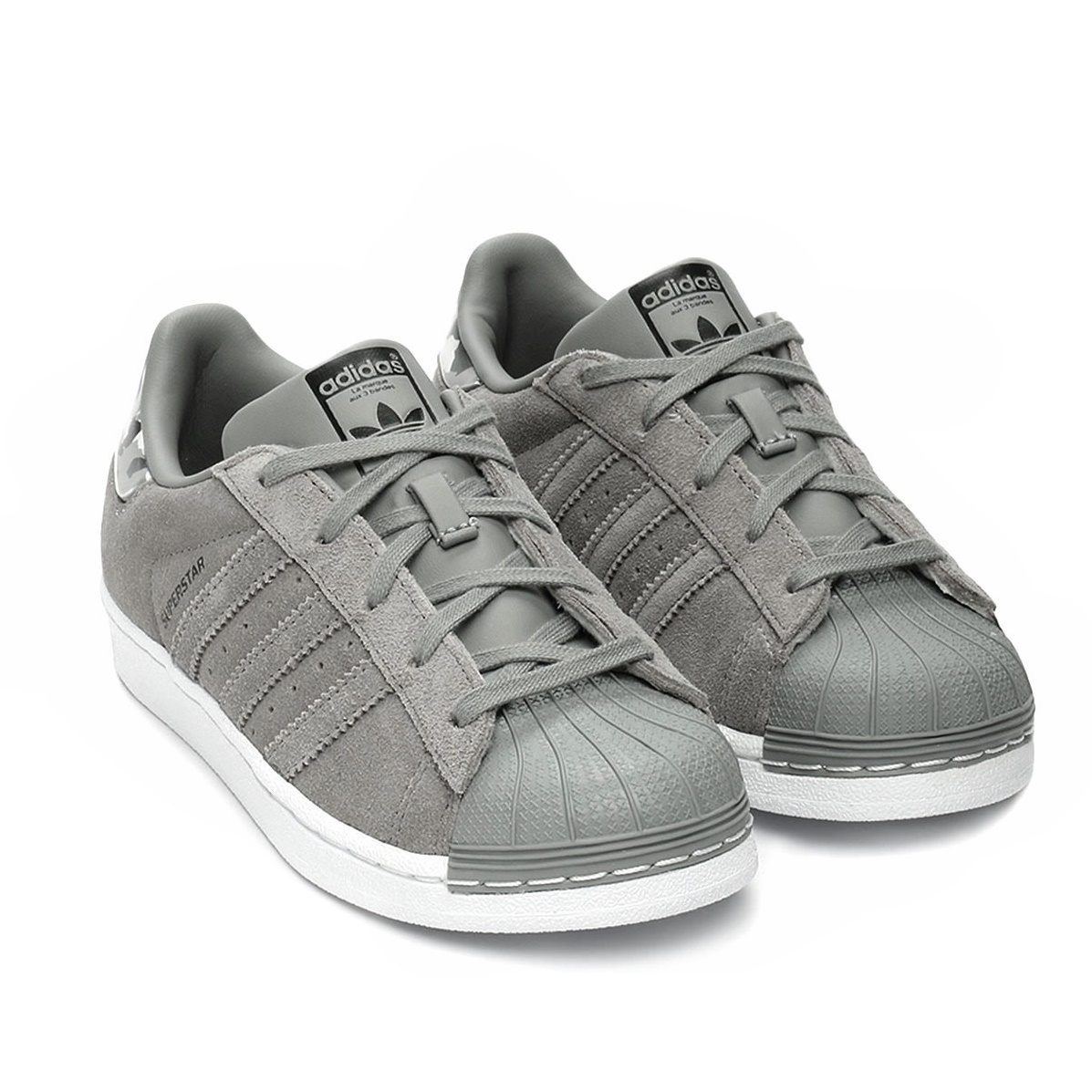 Adidas Originals Junior Superstar