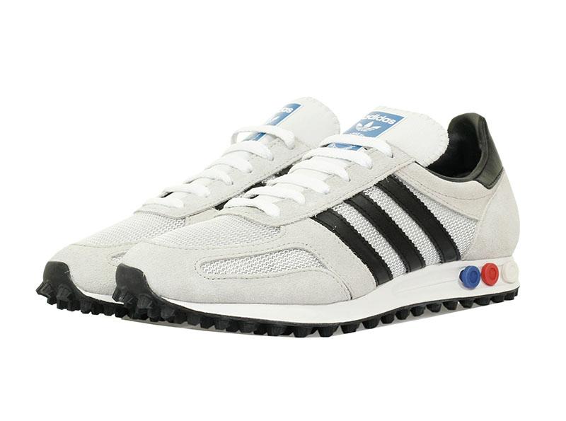 Adidas La Trainer | Calçado Adidas Originals | Futursport