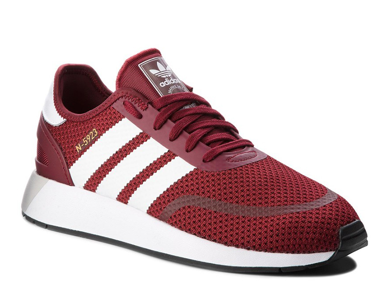 competitive price 14a69 163cf Adidas Originals N-5923