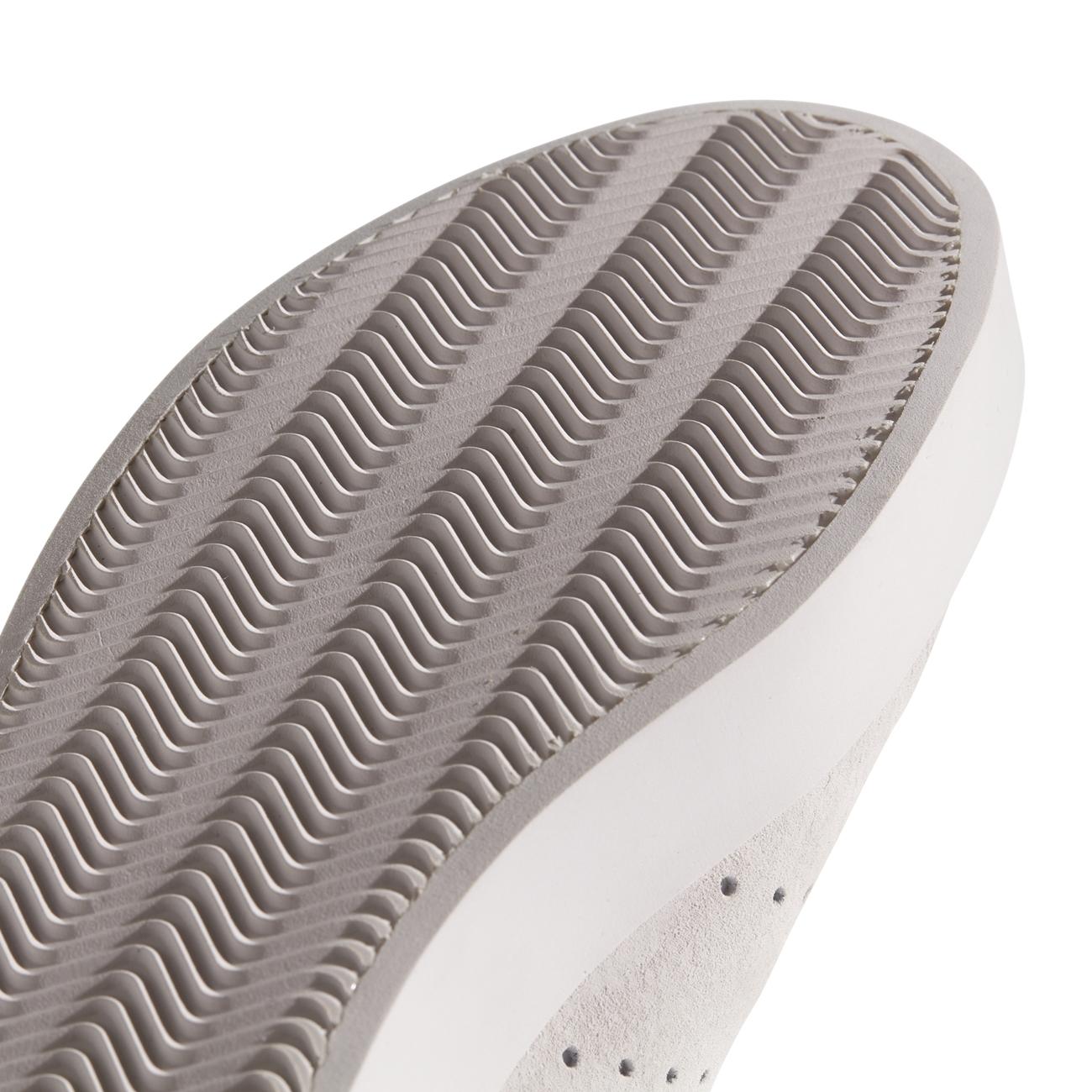 Adidas Originals Stan Smith Bold Platform