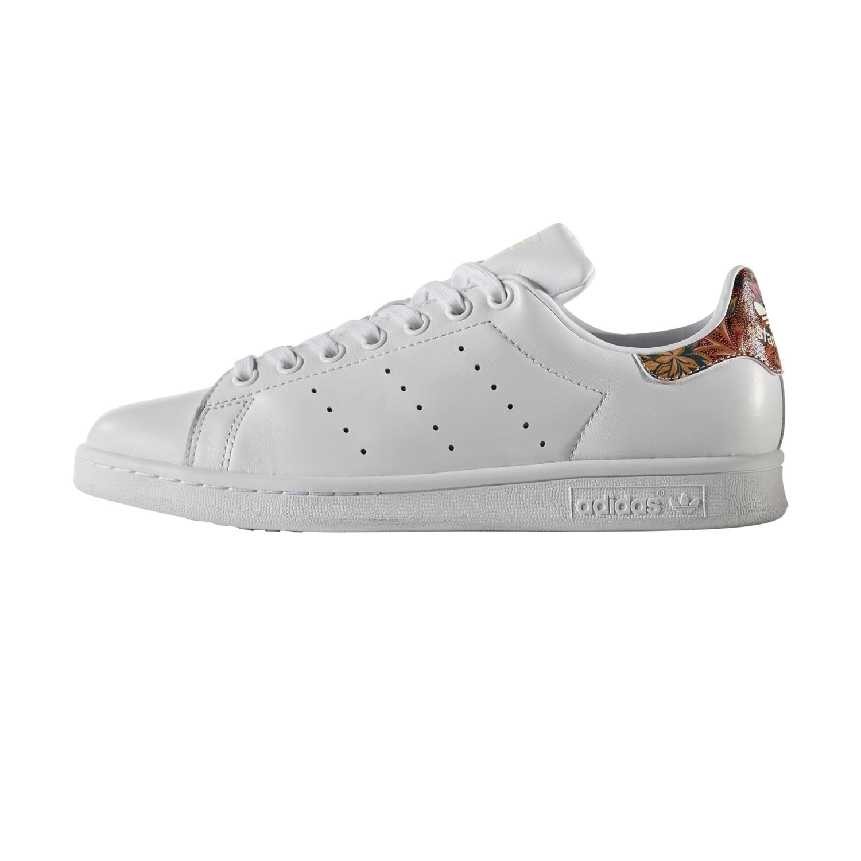 ... Adidas Originals Stan Smith W