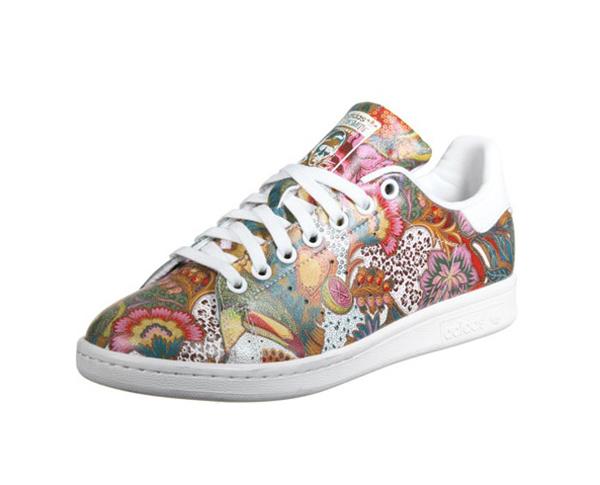 reputable site 28351 34f69 Adidas Originals Stan Smith W