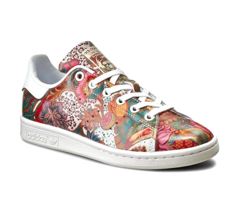 sports shoes 04d1c 3d55f Adidas Originals Stan Smith W