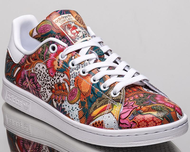 promo code baf22 55ee4 ... Adidas Originals Stan Smith W