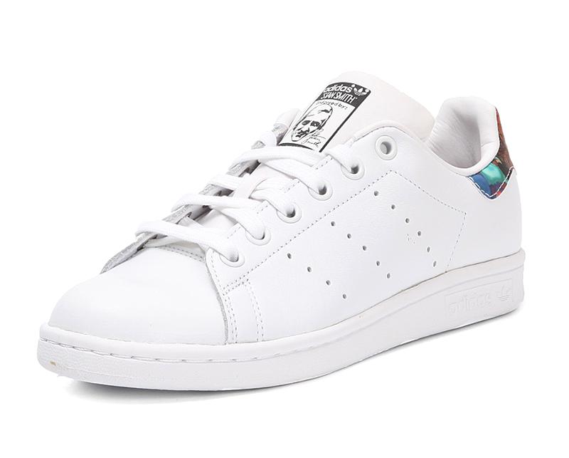 1962474ee1ead Adidas Originals Stan Smith W