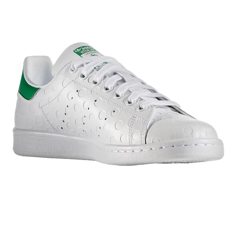 0d9b0f2232d ... Adidas Originals Stan Smith Women´s