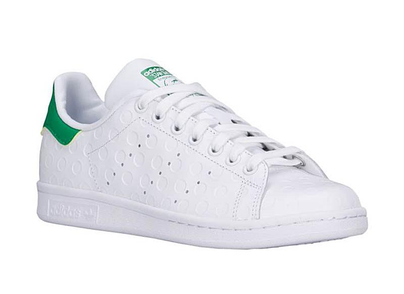61222cd141d7f Adidas Originals Stan Smith Women´s