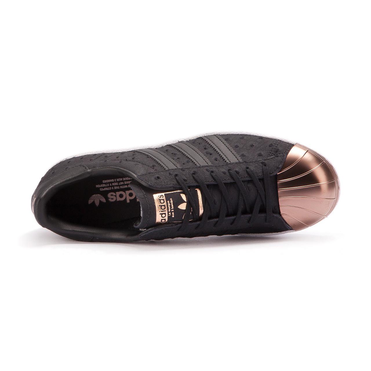 buy popular de25b 9179e Adidas Originals Superstar 80s