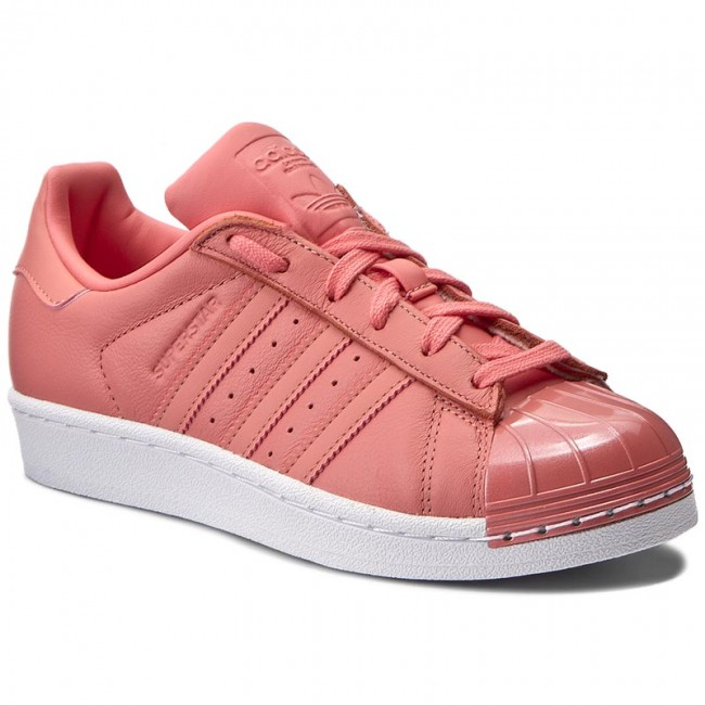 edc67d3f67a1 adidas superstar offers adidas superstar full red adidas superstar ...