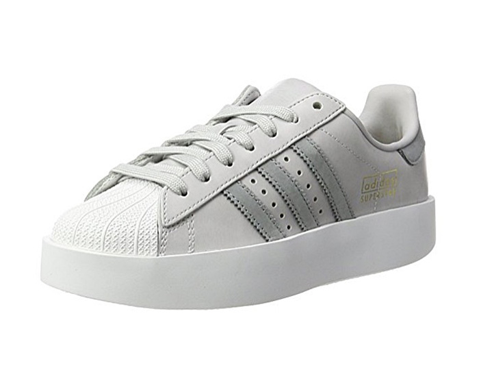 finest selection 5fbee 1ace4 ... new zealand adidas originals superstar bold platform 56483 fcac5