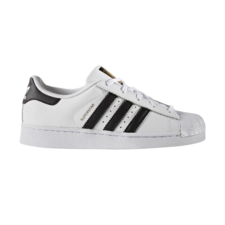 new styles 63f94 52dbe ... promo code adidas originals superstar foundation c white black gold  9ffe6 870d3