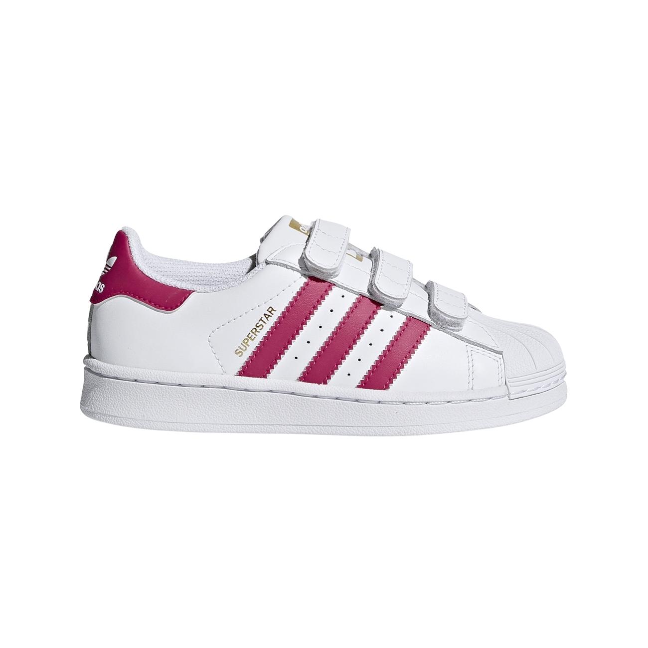 baa03f2f1a2 Adidas Originals Superstar Foundation CF C