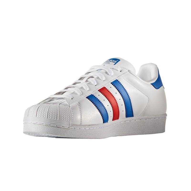 Adidas Originals Superstar Foundation manelsanchez.pt