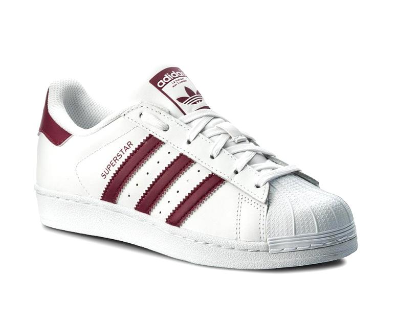 on sale 6cd23 611dd Adidas Originals Superstar