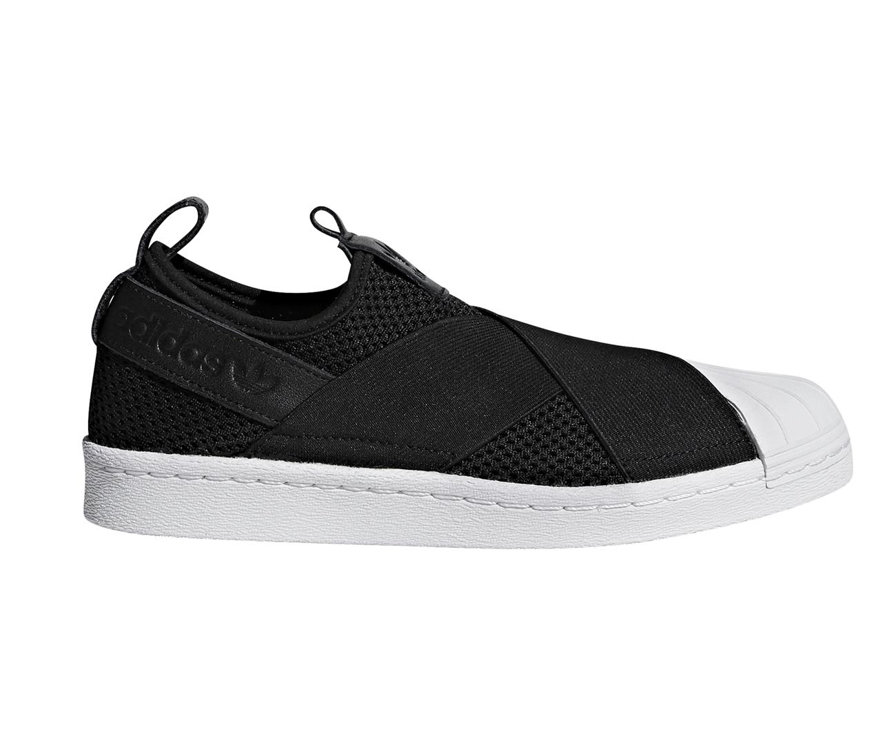 Adidas Originals Superstar SlipOn W manelsanchez.pt