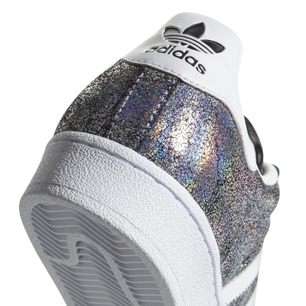brand new 40086 55ed7 ... Adidas Originals Superstar W