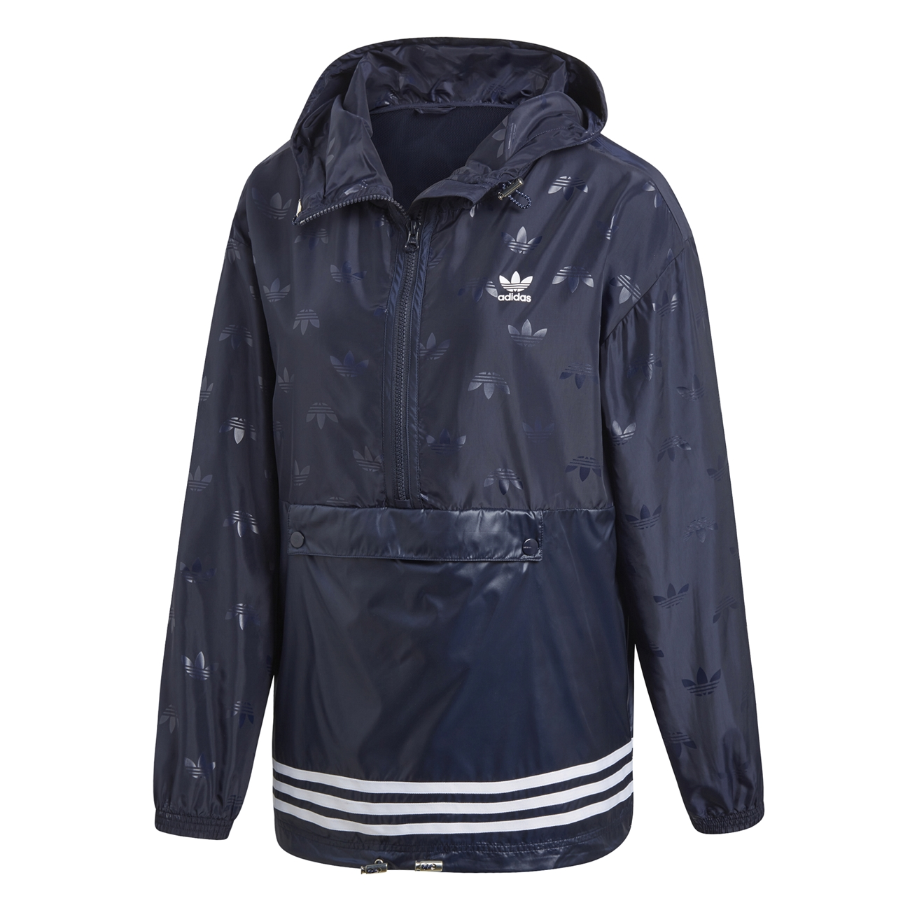 Adidas Originals Windbreaker Court W manelsanchez.pt
