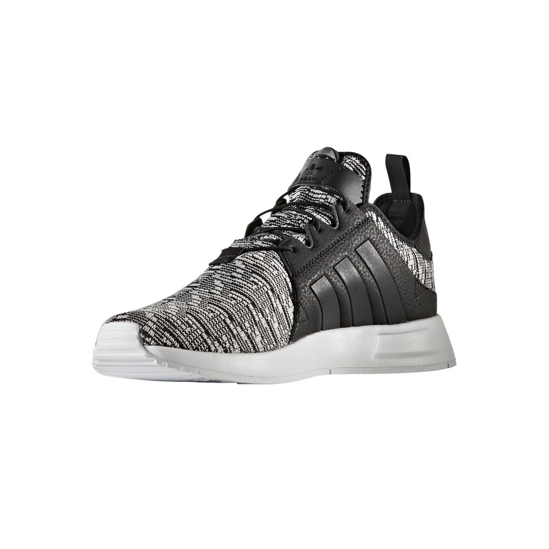 Adidas Originals X_PLR (core blackftwrwhite)
