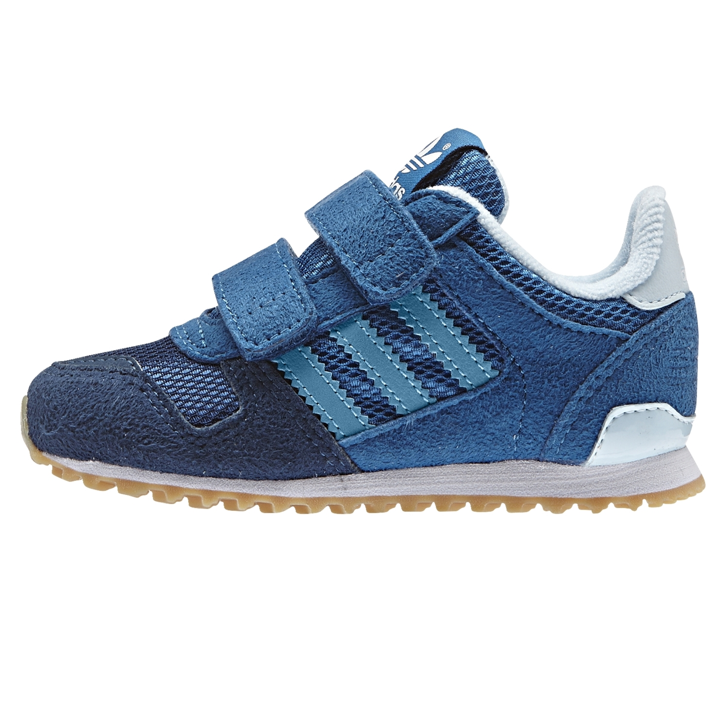 separation shoes 83d0b 32f4a Adidas Originals ZX 700 CF Inf (azul)