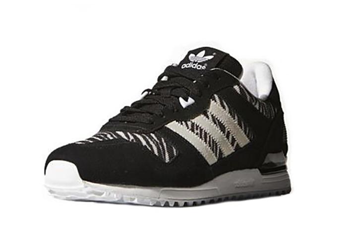93d93915d ... get adidas originals zx 700 male zebra 2d66d 903b8