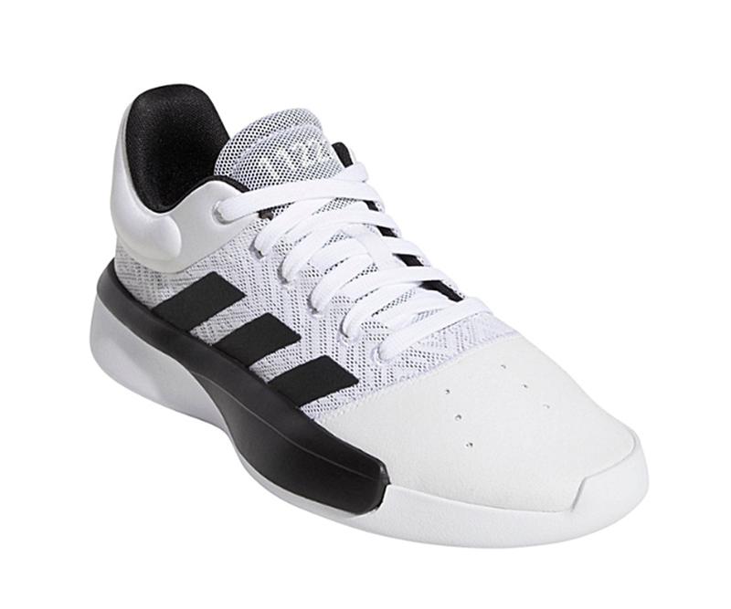 Adidas Pro Adversary Low 2019 \